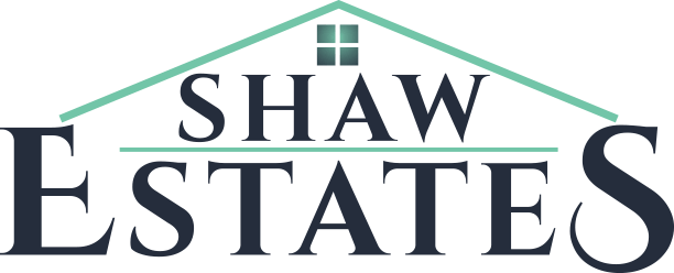 Shaw Estates